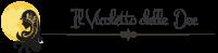 Logo vicoletto delle dee definitivo